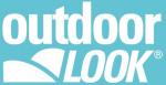 Outdoor Look cashback