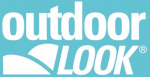 Outdoor Look cashback