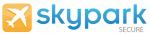 SkyParkSecure cashback