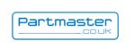 Partmaster cashback