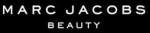 Marc Jacobs Beauty cashback