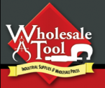 Wholesale Tool Coupons