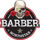 Barber DTS discount codes