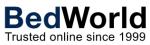 BedWorld cashback