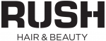 Rush Hair discount codes