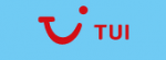 Thomson TUI Promo Codes