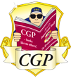 CGP Books discount codes