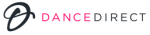 Dance Direct cashback