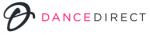 Dance Direct cashback