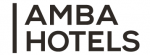 Amba Hotels discount codes