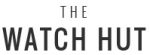 The Watch Hut cashback