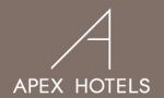 Apex Hotels cashback