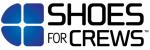Shoes for Crews UK cashback