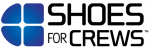 Shoes for Crews UK cashback