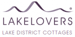 Lakelovers discount codes