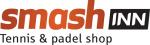 Smash Inn cashback