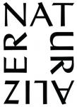 Naturalizer cashback