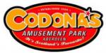 Codonas coupons