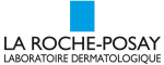 La Roche Posay US coupons