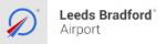 Leeds Bradford Airport cashback