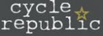 Cycle Republic cashback