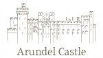 Arundel Castle discount codes