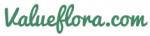 Value Flora cashback