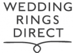 Wedding Rings Direct Voucher Codes