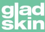Gladskin Rabattcode