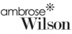 Ambrose Wilson discount codes
