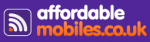 Affordable Mobiles cashback