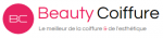 Beauty coiffure cashback