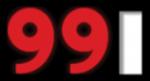 991.com cashback