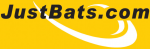 JustBats.com coupons
