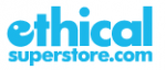 Ethical Superstore cashback