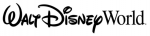 Walt Disney World Resort cashback