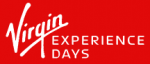 Virgin Experience Days cashback