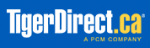 Tiger Direct cashback