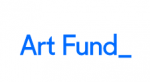 Art Fund promo codes