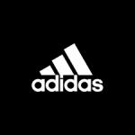 Adidas Código promocional