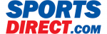 Sports Direct UK cashback