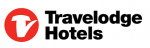 Travelodge Hotels Discount Codes