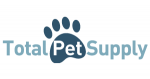 Total Pet Supply cashback
