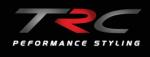 Triple R Composites discount codes