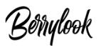 BerryLook cashback