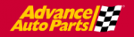 Shop.advanceautoparts.com cashback