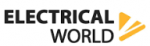 Electrical World cashback
