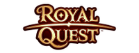 промокод Royal quest