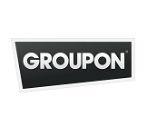 Groupon BR Coupon Codes