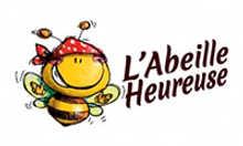 Abeille-Heureuse cashback